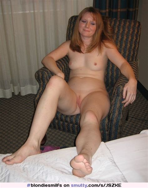 Amateur Mature Pussy Shaved Naked Showingpussy
