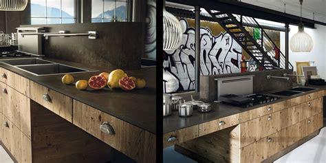 cuisine contemporaine bois massif cuisine contemporaine bois massif design model des cuisine