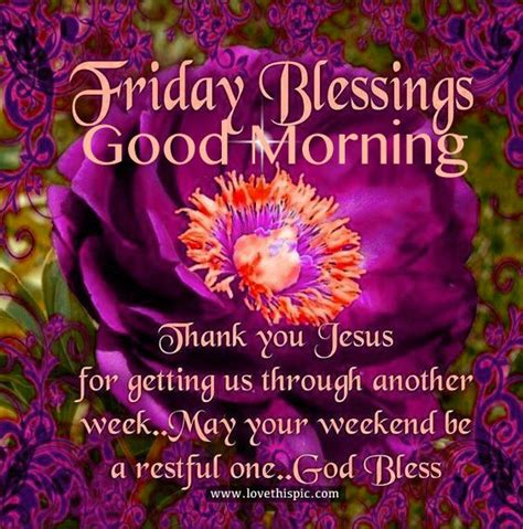 Best Morning Blessing Ideas And Images On Bing Find What Youll Love