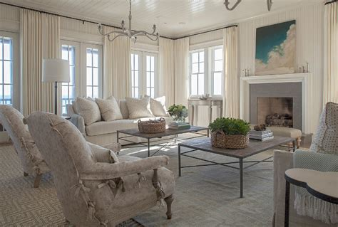 paint color ivory white new and fresh interior design ideas for your home home bunch interior design ideas