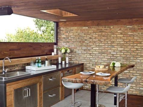 meuble cuisine exterieure meuble cuisine exterieure ikea cuisine idées de