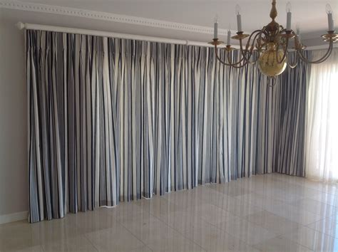 material for curtains cape town curtain rails and rods cape town fatare wallpaper