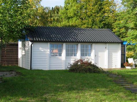 Wochenendhaus Bauen ferienhaus selber bauen. gartenhaus selber bauen gartenh user aus