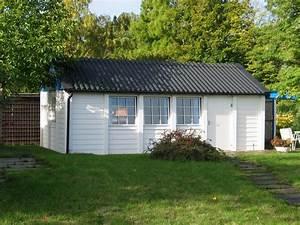 Gartenhaus Heizung Selber Bauen : wochenendhaus fertighaus holz ~ Michelbontemps.com Haus und Dekorationen