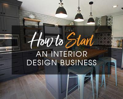 startup cost calculator  interior designers  contractors