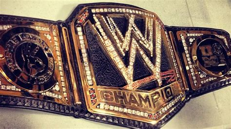 Photos Of Proposed Wwe Championship Belt Designs V Belt Tension Calculation Design Lean Six Sigma Green Training Ireland Tandy Leather Buckle Blanks Replacing Timing 2006 Honda Odyssey Sears Craftsman Lawn Mower Drive Replace Serpentine 2003 Ford Ranger 4 0 Pack Microphone No Seat Ticket Nj Points