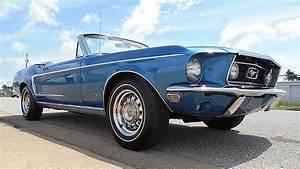 The 12 Best Mustangs From Each Era