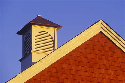 define cupola what is a cupola definition and how cupolas are used