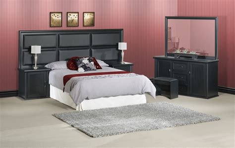 Bedroom Furniture South Africa Gauteng by Classic And Modern Bedroom Suites Available On Our
