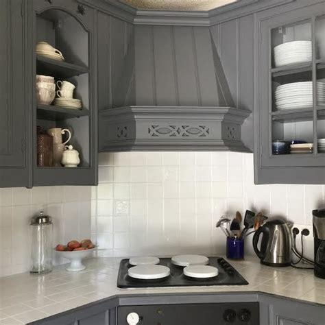 cuisine relookee avant apres conseils id 233 es deco pour relooker sa cuisine luka deco design conseils et r 233 alisations