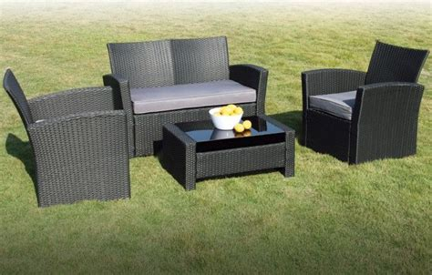 jysk patio furniture go search for tips tricks