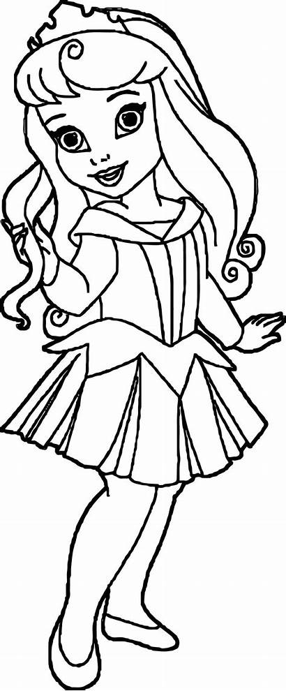 Princess Coloring Kid Fairy Cat Cool Fun