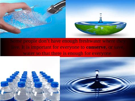 sample water powerpoint template   documents