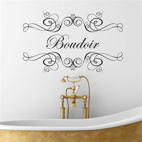 stickers salle de bain ikea