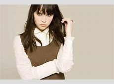 Felicity Jones hollywood actress HD wallpapers Pictures