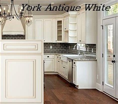 antique white shaker kitchen cabinets rta cabinets rta kitchen cabinet free shipping 7494