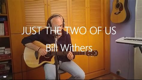 Bill Withers Cover (subtítulos En