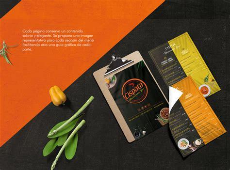 award winning graphic  web design company pixtual