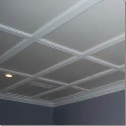 drop ceiling basement on drop ceiling tiles dropped ceiling and exposed basement