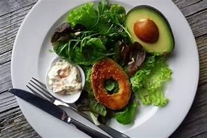 Was Macht Man Mit Avocado : avocadoschnitzel food stories foodblog mit veganen und vegetarischen rezepten ~ Yasmunasinghe.com Haus und Dekorationen