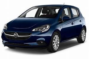 Opel Mokka Jahreswagen Von Werksangehörigen : opel jahreswagen kurzzeit und tageszulassungen ~ Jslefanu.com Haus und Dekorationen