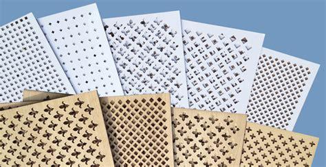 deck pergola  metal grating radiator covers