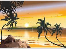 Free illustration Brazilian Beach, Beach Northeast Free