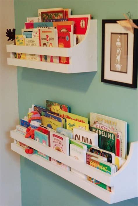 children s book rack wall shelves childrens wall book shelves childrens wall