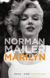 30 great books about marilyn monroe about great books With marilyn monroe letters book