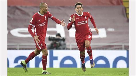 Prediksi Crystal Palace Vs Liverpool: Amankan Puncak Klasemen