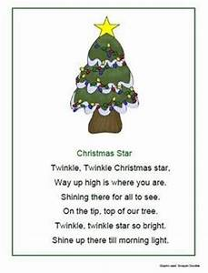Best 25 Christmas songs for kids ideas on Pinterest