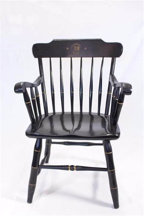 Hitchcock Rocking Chair Black by 69 Best Images About Hitchcock Furniture On