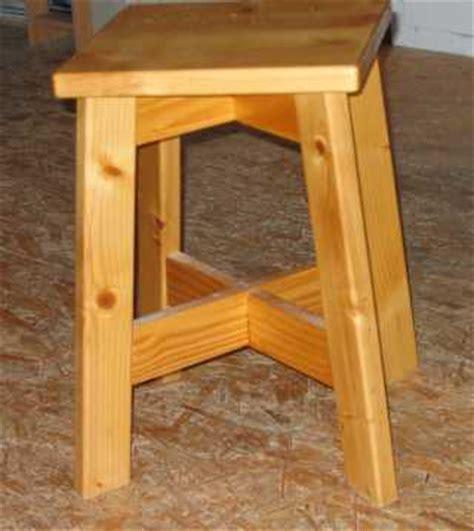 fabrication d une table basse 224 partir forum d 233 coration mobilier syst 232 me d