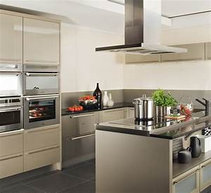 Darty Cuisine équipée : meuble cuisine darty meuble cuisine darty meuble ~ Premium-room.com Idées de Décoration