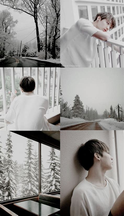 Aesthetic Jungkook Wallpaper Iphone by 22 Best Aesthetic Bangtan Images On Aesthetic