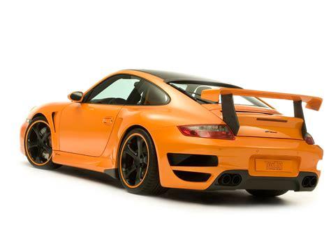 orange porsche convertible orange porsche 911 wallpaper 1280x960 17646