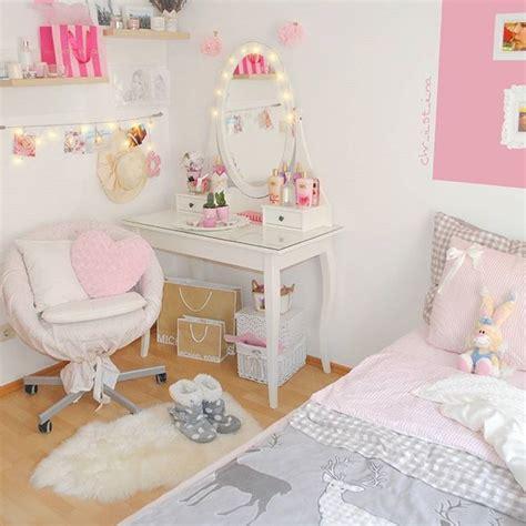 25+ Best Ideas About Kawaii Room On Pinterest Kawaii