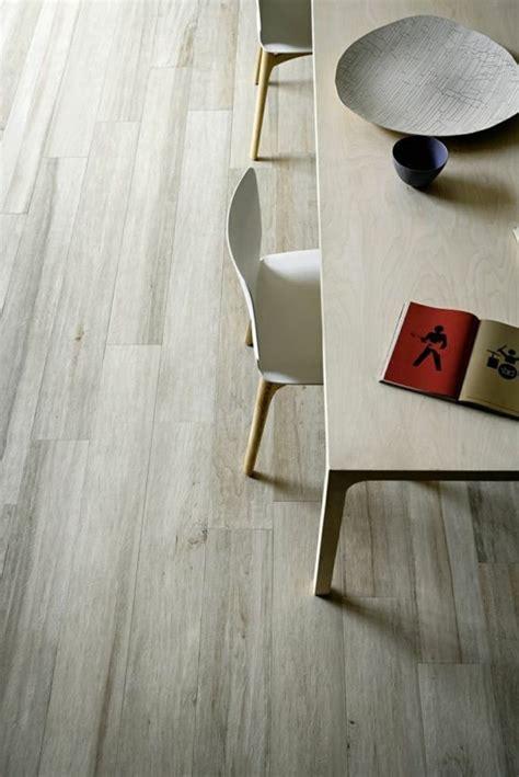 carrelage aspect bois le carrelage aspect bois en 74 photos quels sont ses avantages archzine fr