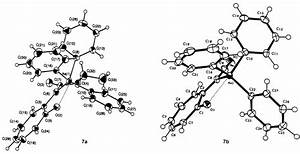 Synthesis  Structure  And Reactivity Of