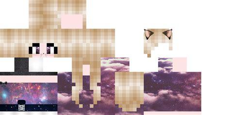 Hd скин (1024x512) для Minecraft