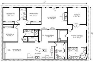 home floor planner modular floor plans on modular home plans palm harbor homes and clayton homes