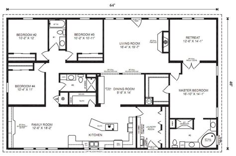 simple tips    mobile home floor plans bee home plan home decoration ideas