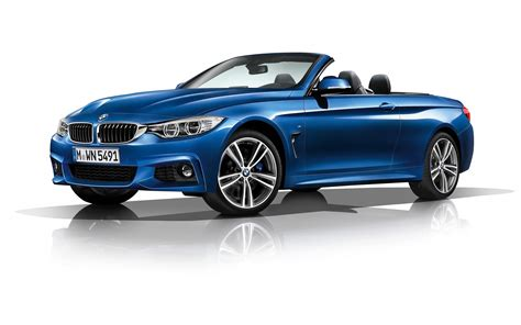 Bmw 4 Series Convertible Backgrounds by Bmw Serie 4 Cabrio Wallpaper 1014067