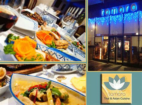 tamara cuisine restaurant deals tamara cuisine in tallaght