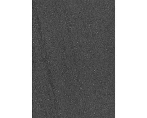 Dekorkante Für Arbeitsplatte Basalt Dunkelgrau 65 Cm
