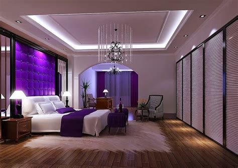 Ideas For Purple Bedroom by Purple Bedrooms Design Ideas Calgary Edmonton
