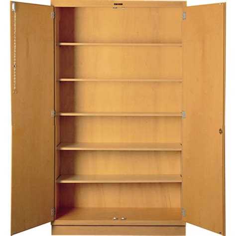 cheap kitchen cabinets shain solutions storage cabinet 2101