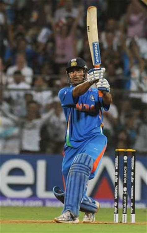 dhonis     greatest innings   captain