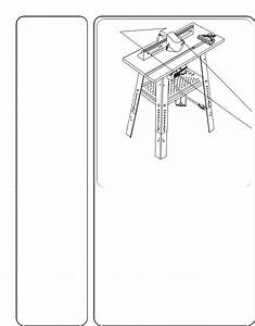 Wolfcraft 6151 User Manual
