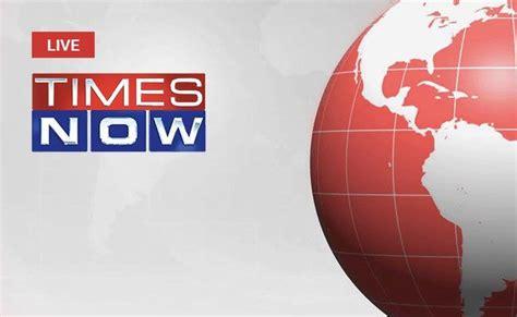 pm narendra modi address  nation today